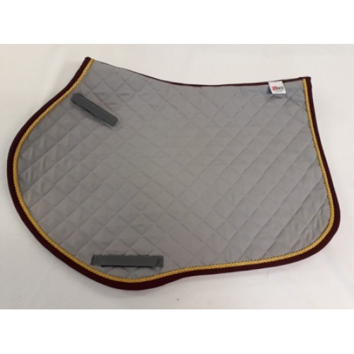 Close Contact Saddlecloth Nytack Equestrian-500×500