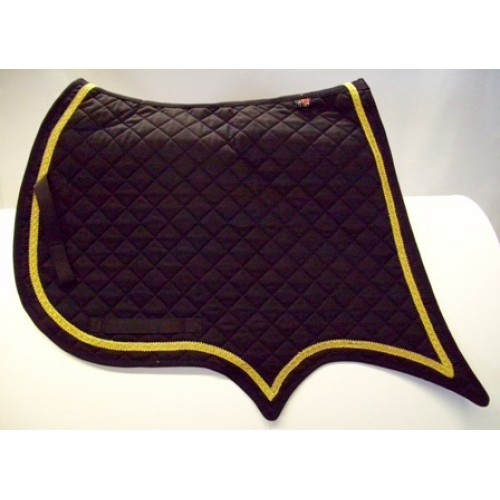 Double Pointed Military saddlecloth-500×500 (1)