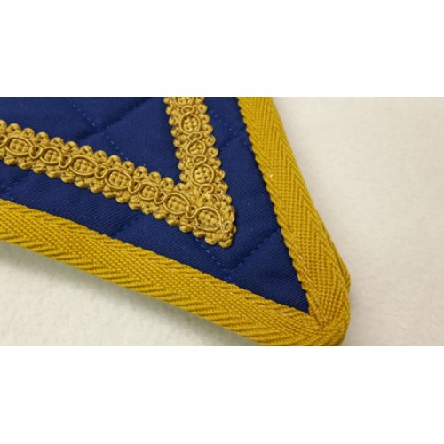 Military GOLD binding 17-500×500