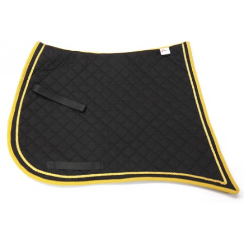 Nytack Equestrian Military Saddlecloth-500×500