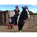 Nytack Equestrian Pirate Bob Fancy Dress-500×500
