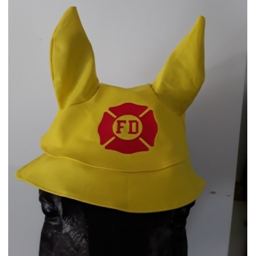 firemans hat pony fancy dress nytack-500×500